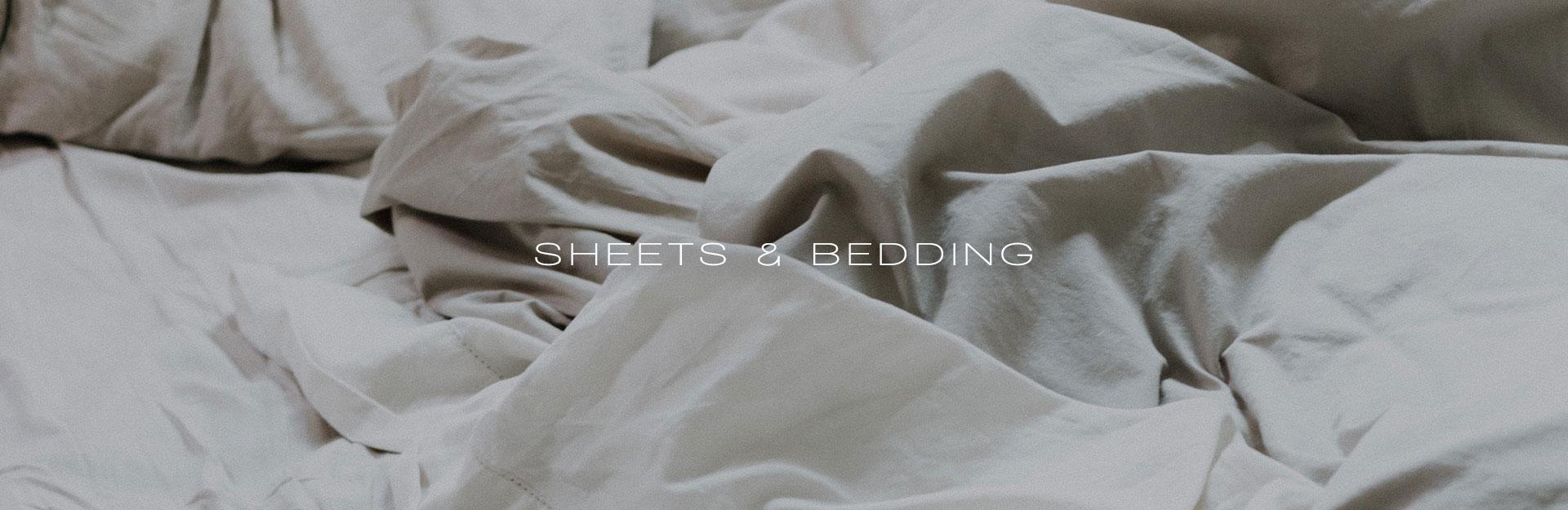 abh-sheets.jpg