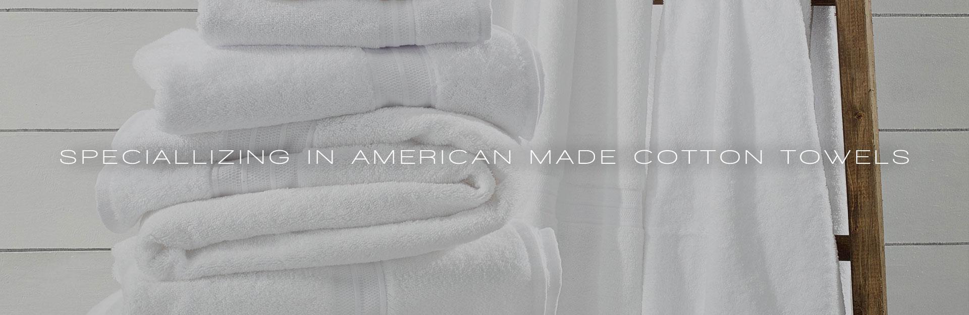 abh-towels.jpg
