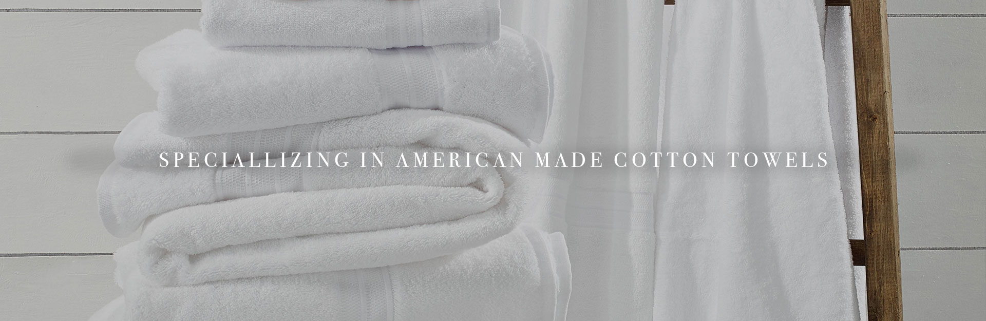 abh-towelsbanner.jpg