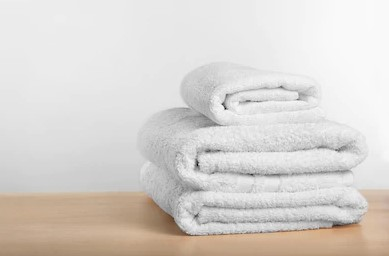 bath-towels.jpg