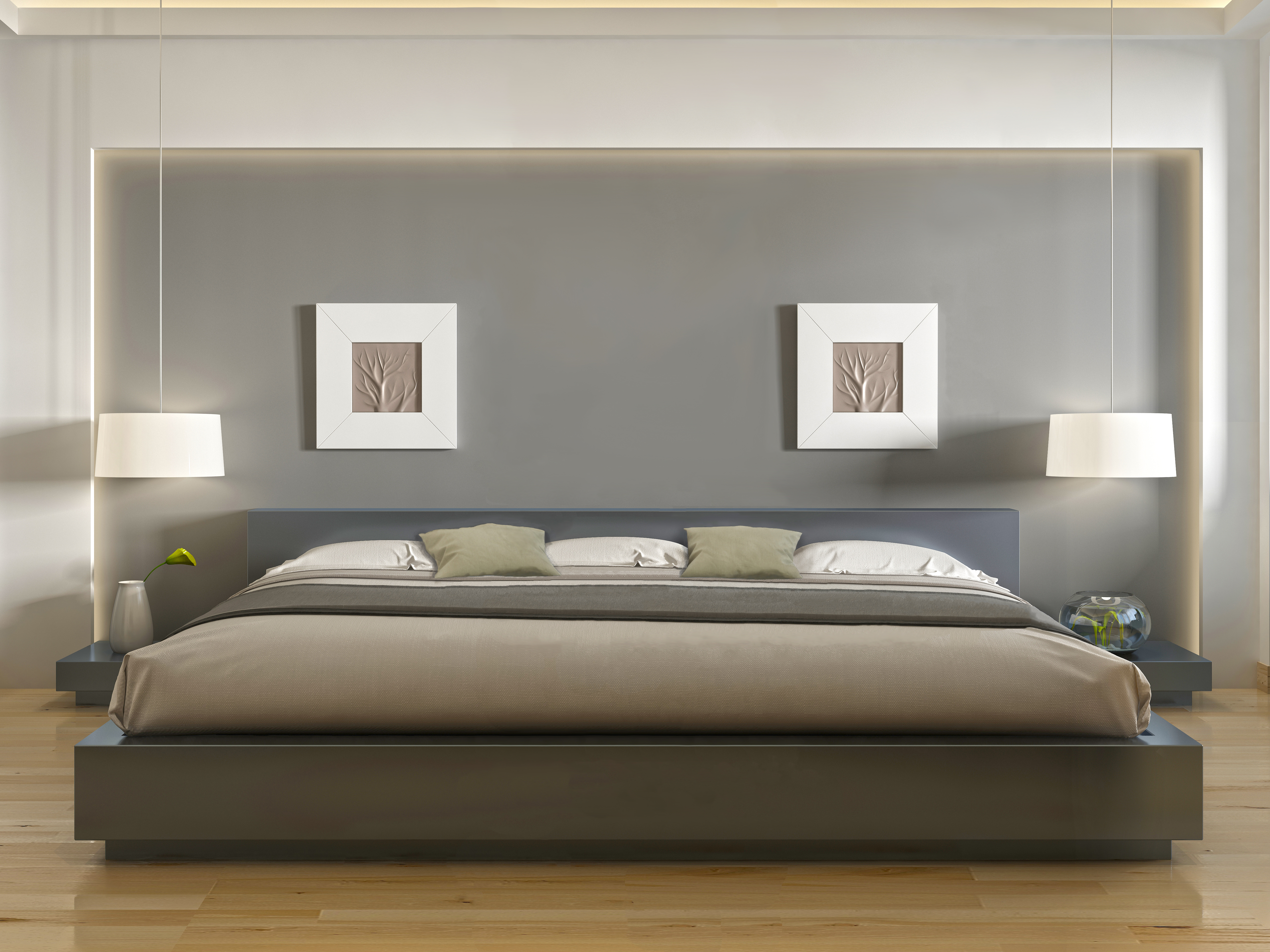 family-size-bed.jpg