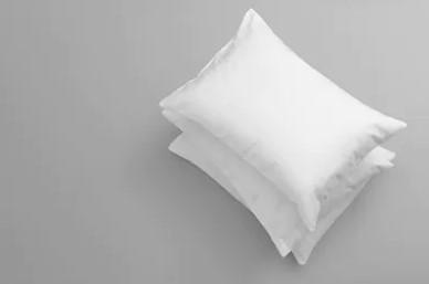 pillow-.jpg