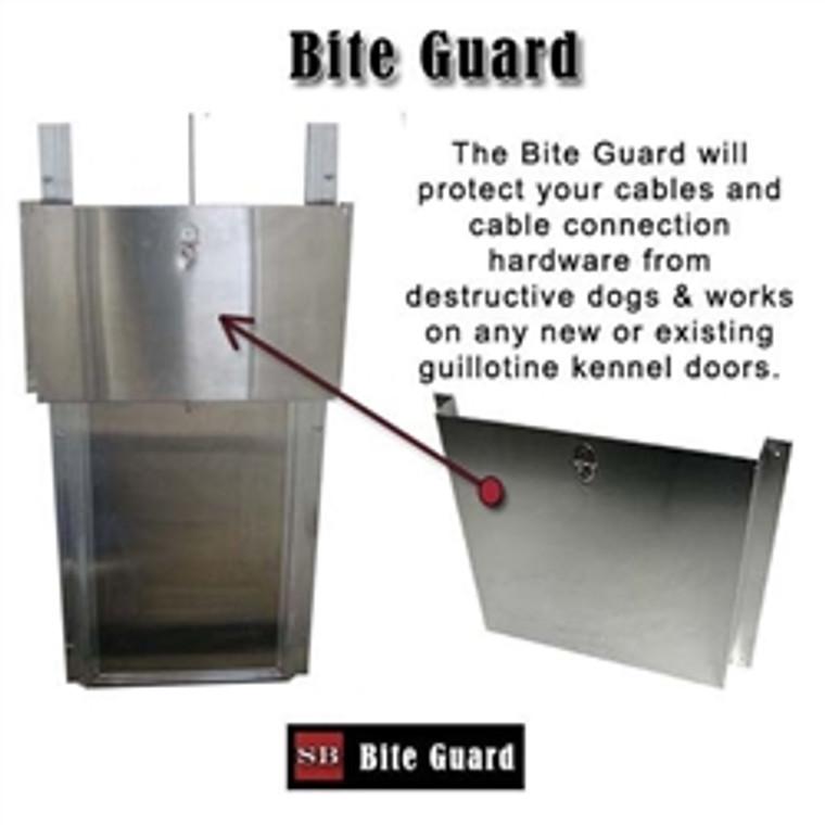 Cable Bite Guard