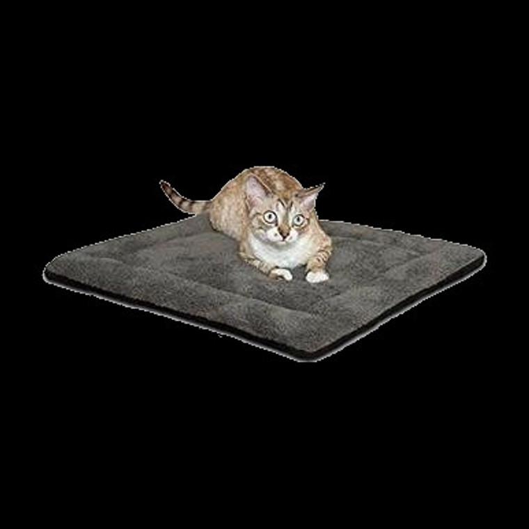 Self Warming Pet Pad