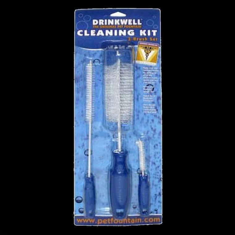 PetSafe Drinkwell Cleaning Kit