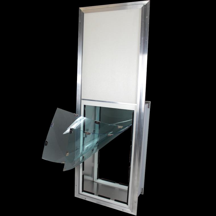 APEX Kennel Door