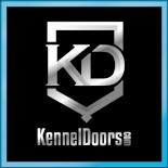 Kenneldoors.com