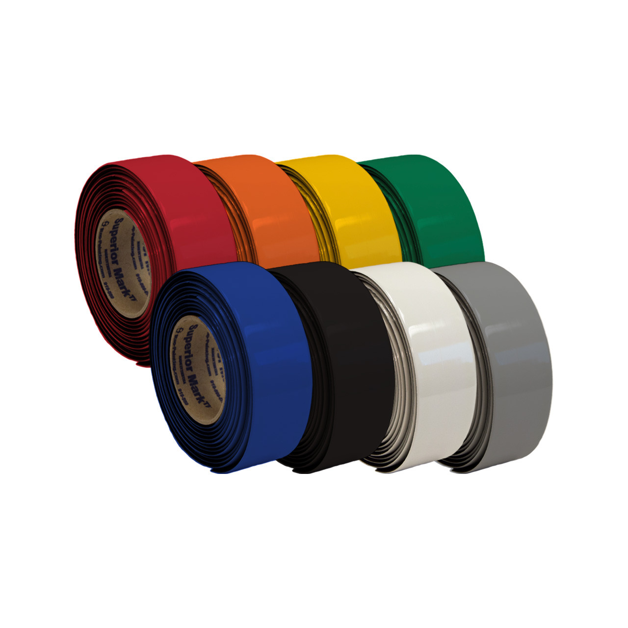 Superior Mark Velcro Carpet Tape