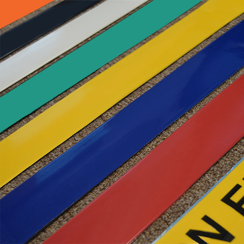 Superior Mark Hook Loop Carpet Tape Stop Painting Com