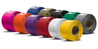 Floor Tape Rolls