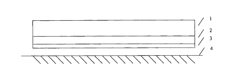 Mighty Line® Patent