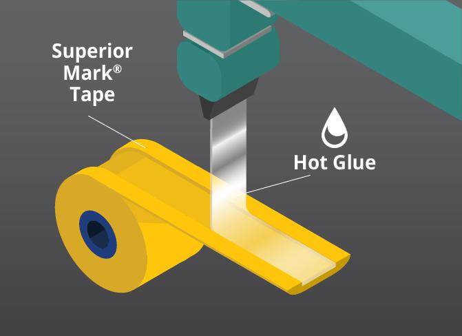 Superior Mark®
