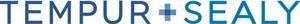tempur-sealy logo