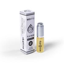 Platinum CBD Vape Additive By CBD Drip 7ML