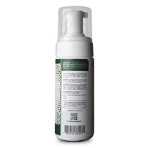 Core CBD No Rinse Shampoo  300MG