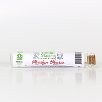 CBD Hemp Pre Rolls By Hemp Masters 1 Gram *Drop Ship* (MSRP $18.99)