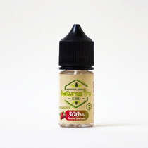 CBD Vape Oil By Natures Tru CBD 30ML *Drop Ship* (MSRP $24.99 - $29.99)