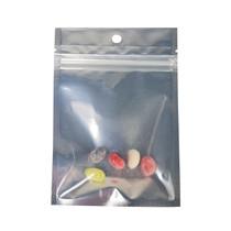 Hemp Living - CBD Jelly Beans 50mg - Pack of 5 10mg Beans (MSRP $15.00)
