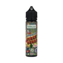 CBD Vape E-Liquid By Green Light Botanics 60ML *Drop Ship* (MSRP $49.99 - $79.99)
