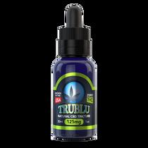 Tru Blu CBD & Hemp Oil Tinctures By Blue Moon Hemp 30ML *Drop Ships* (MSRP $19.99-259.99)