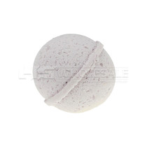 Sun State Hemp - 2oz Bath Bomb - 35mg (MSRP $6.99)