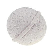 Sun State Hemp - 6oz Bath Bomb - 35mg (MSRP $8.99)