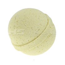 Sun State Hemp - 6oz Bath Bomb - 100mg (MSRP $12.99)