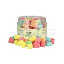 Sun State Hemp - Gummies Jar - 1150mg (MSRP $39.99)