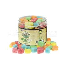 Sun State Hemp - Gummies Jar - 1500mg (MSRP $49.99)