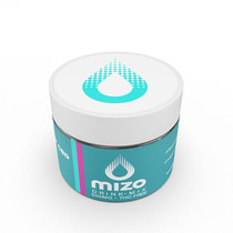 CBD Mizo Drink Mix Scooper 500MG *Drop Ship* (MSRP $49.99)
