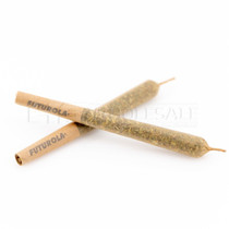 CBD Pocket Rocket Pre Rolls By Hash Tag CBD (Contains 2 .5g Pre Rolls) *Drop Ship* (MSRP $9.99)