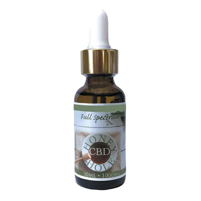 cbd tincture peppermint drops 1000mg select cbd