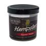 Hempsters - CBD Flower - 7g Jar (MSRP $45.00)