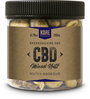 Kore Organic CBD - Mixed Nuts - 750mg *Drop Ship* (MSRP $49.99)
