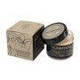 Pachamama CBD - Full Spectrium Topicals 2oz - Body Butter Athletic Rub - 500mg (MSRP $50.00)