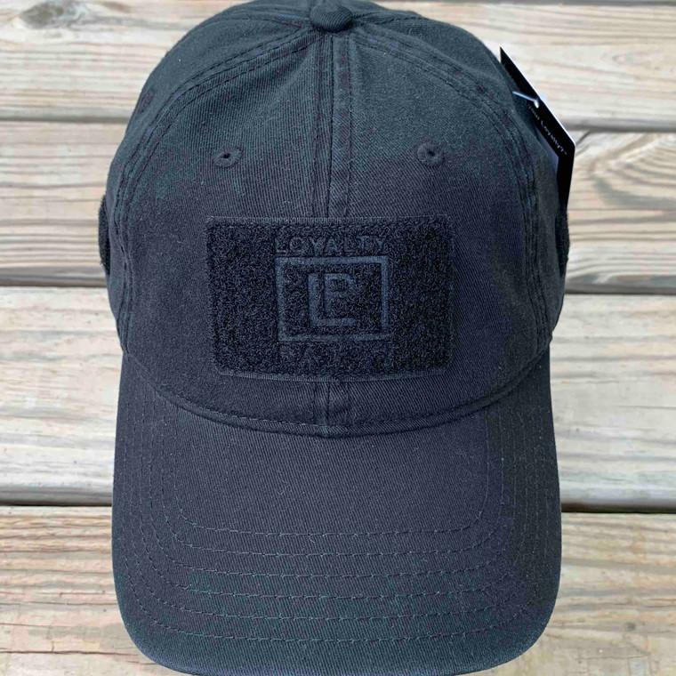 Dad Hat - Black