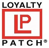 Loyalty Patch