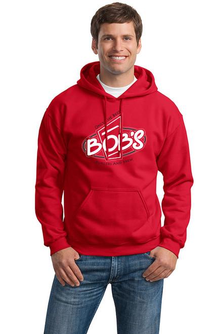 1072a13d Advantage Sports - Bob's Apparel
