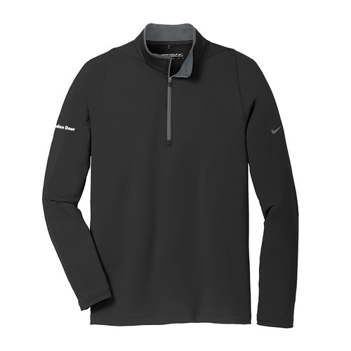 Lynden Door - Quarter Zip