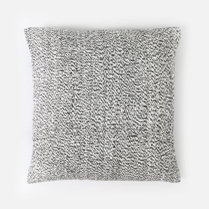 Ardo Wool Pillow
