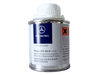ENG-MERCEDES BENZ FUEL ADDITIVE