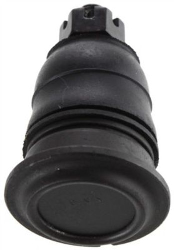 Replacement Front, Driver Or Passenger Side, Upper Ball Joint - Non-greasable