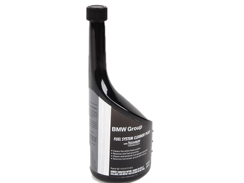 ENG-BMW FUEL ADDITIVE