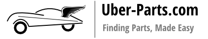 Uber-Parts.com