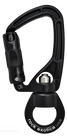 SwivaEye Auto-Lock Carabiner