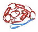 BARC-Rigging Web Chain