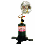 Heating & Accessories