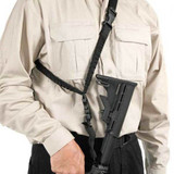Long Gun Accessories