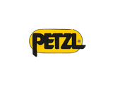 The Petzl Store