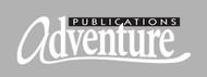 Adventure Publications